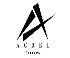 ACREL Fellow