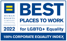 Thompson Hine earns 100% ranking for Corporate Equality