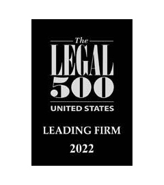 Thompson Hine is a leading firm in the US Legal 500