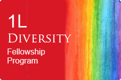 Thompson Hine's 1L Diversity Fellowship