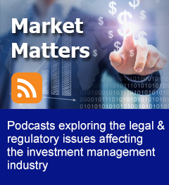 Thompson Hine Market Matters Podcasts