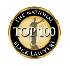 The National Black Lawyers Top 100