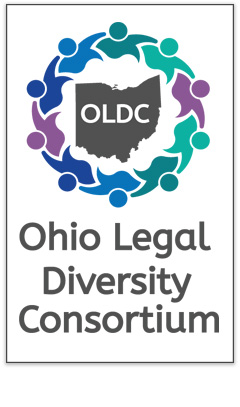 Ohio Legal Diversity Consortium