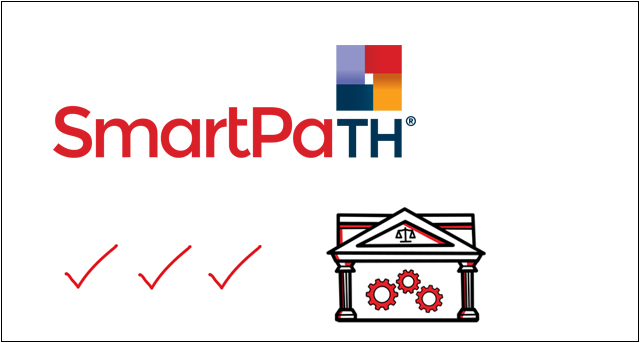 Thompson Hine's SmartPaTH