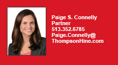 Paige S. Connelly