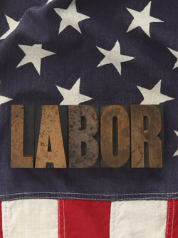 Traditional Labor/Union Relations