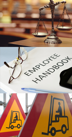 Thompson Hine's Labor & Employment Practice